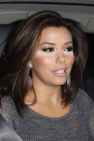 Eva-Longoria-Make-up-fail